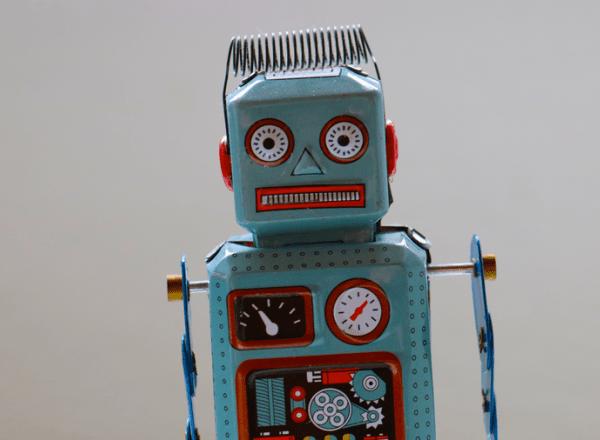 automatisation agile
