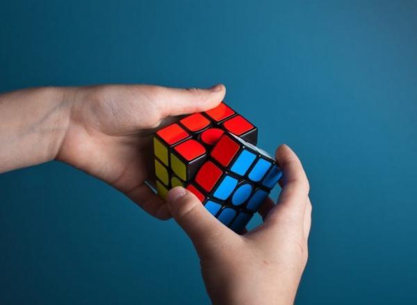 conteneurs-solutions