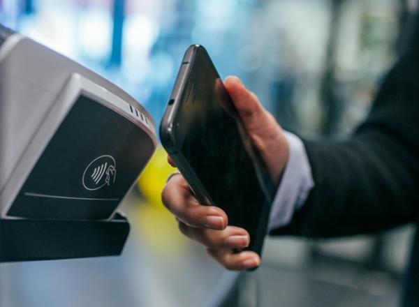 digital banking 2