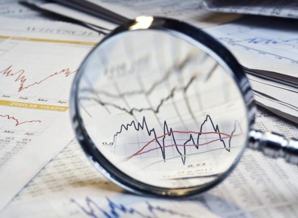 ifrs 9 et gestion d'actifs