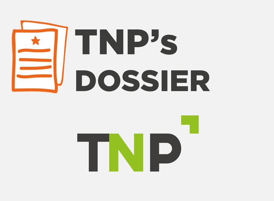 Les dossiers TNP #2   TNP à l'heure du smart consulting