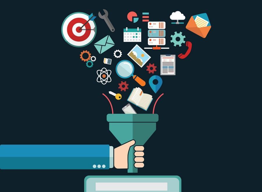 Benchmark édition #2   GDPR : outils DPO