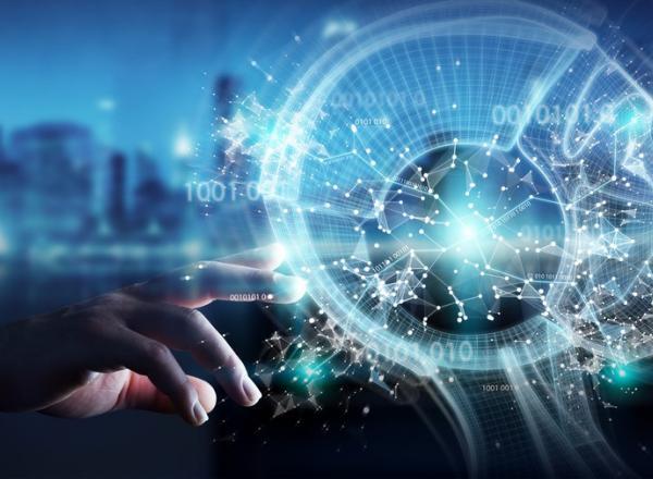 inventer entreprise du futur